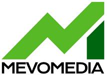 Mevomedia Global